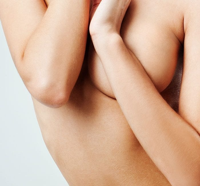 Breast Implant Removal And Replacement (Capsulectomy)