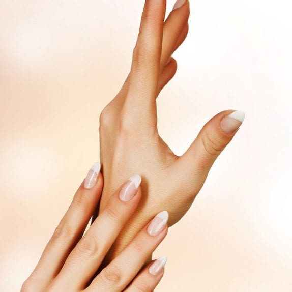 Surgery For Hand Injuries
