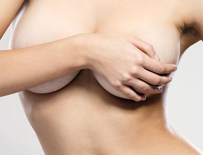 10 Key Facts to Know Before Getting Your Breasts Enlarged